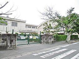竜洋中学校まで...