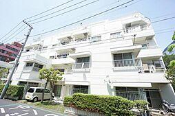 「狛江」駅 歩8分 陽当良好 全居室6帖超のリノベマンション