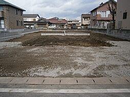 愛知県犬山市大字橋爪字下地蔵下