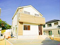 堺市堺区神保通第3期1号地 新築一戸建て
