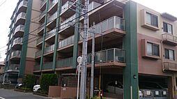 千葉市中央区仁戸名町