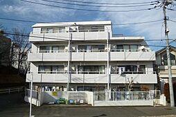 ロータリーライフ永山 〜最上階の角部屋物件〜