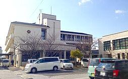 稲枝中学校