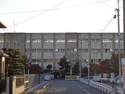 唐崎小学校 1...