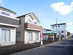 栃木県那須塩原市安藤町