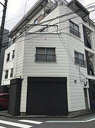 西日暮里駅 4.0万円