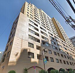 グランシティラピュタタワー18階