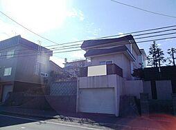 北海道札幌市豊平区西岡一条4丁目5
