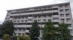 金沢シーサイドタウン並木二丁目第1住宅1-5号棟