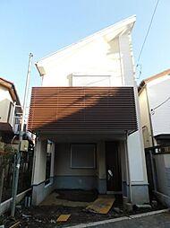 東京都渋谷区富ヶ谷2丁目