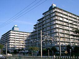 北本ハイデンス壱番街