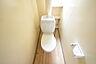 トイレ,3DK,面積53.08m2,賃料3.7万円,JR東北本線 矢板駅 徒歩13分,,栃木県矢板市末広町46-1