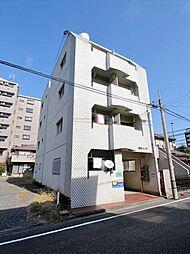 宮田町駅 2.1万円
