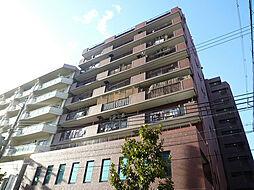 三ノ宮駅 3.9万円