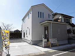 滋賀県彦根市日夏町