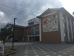 吉川小学校 1...