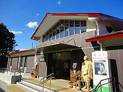 JR鹿沼駅15...