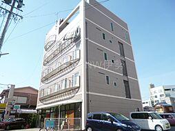 伊勢市駅 2.3万円