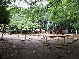 鴨川中央公園(...