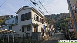 神奈川県平塚市高根