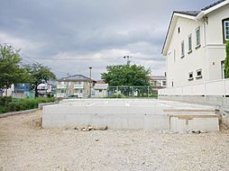 愛知県名古屋市北区東味鋺2丁目1513番地