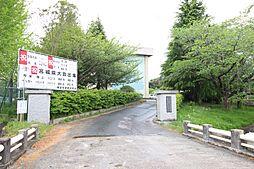 角田中学校