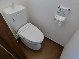 トイレ:平成2...