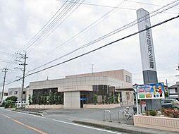 磐田信用金庫