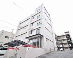 大阪府大阪市此花区酉島1丁目の賃貸マンションの外観