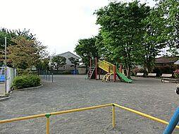 宮沢町公園