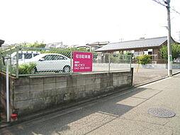武蔵大和駅 1.0万円