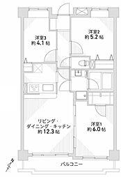 東京メトロ東西線 妙典駅 徒歩9分