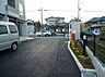 その他,1LDK,面積52.99m2,賃料5.9万円,JR常磐線 日立駅 徒歩21分,,茨城県日立市会瀬町