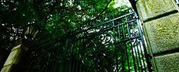 アルビン六本木レジデンス[2階号室]の外観