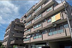 ラ・グランディール 中古マンション 3階