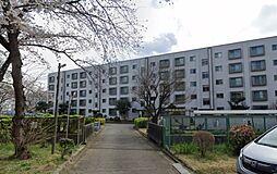 富士見町住宅19号棟