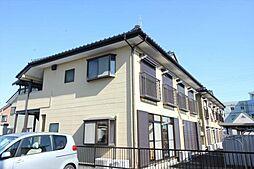 守谷駅 3.0万円