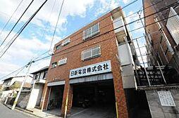 平和通駅 3.8万円