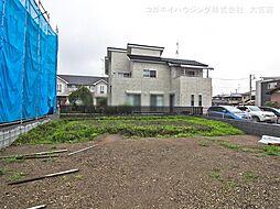 埼玉県鴻巣市栄町