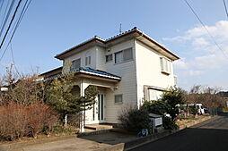 千葉県八街市山田台
