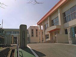 吉武小学校