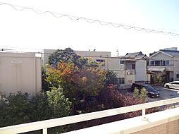 眺望(イメージ...
