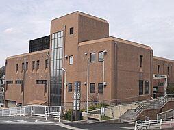 西部図書館