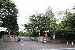 中学校唐崎中学...