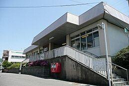 JR六十谷駅