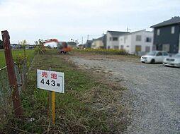 愛知郡愛荘町長野