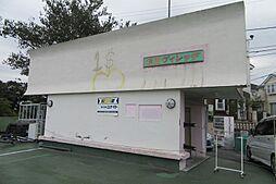 杉田ヴィレッチ[301号室]の外観