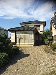 埼玉県熊谷市妻沼