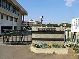 茎崎中学校