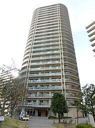 エスタテラ湘南台プラザタワー